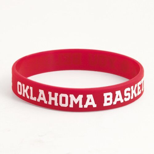 Simply Wristbands for Basketball