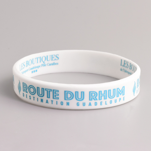 Route Du Rhum Simply Wristbands