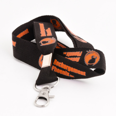Rechargement Phoenix Cheap Lanyards