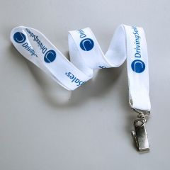 DrivingSales Customize Lanyards