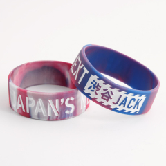 JAPAN'S NEXT Awesome Wristbands