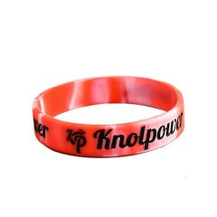 Knolpower Awesome Wristbands