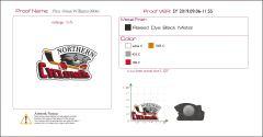 Pins - Brian Williams 0906s -200