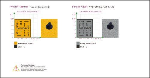 Pins -2c Jason 0724h1