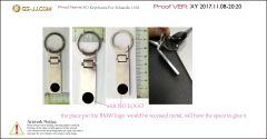 REORDER-Keychains for Eduardo 0923-3