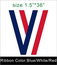 red-blue-white-lanyard-size-4