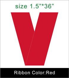 red-lanyard-size-4