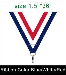 red-blue-white-lanyard-size-3
