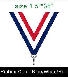 red-blue-white-lanyard-size-3