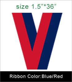 red-blue-lanyard-size-4