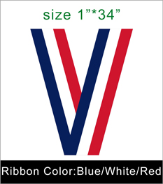 red-blue-white-lanyard-size-2