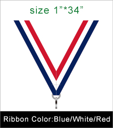 red-blue-white-lanyard-size-1