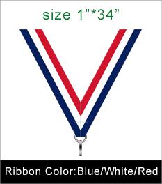 red-blue-white-lanyard-size-1