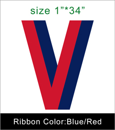 red-blue-lanyard-size-2