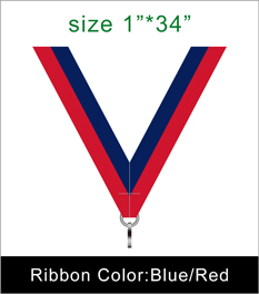 red-blue-lanyard-size-1