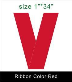 red-lanyard-size-2