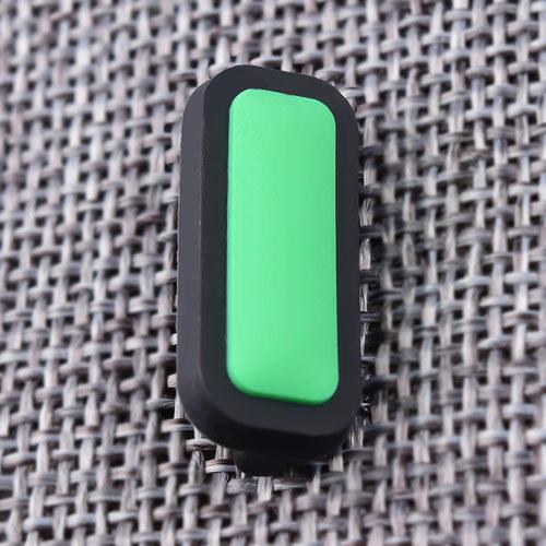 Custom 3D I PVC Lapel Pins