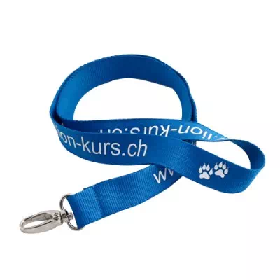 Lanyards Custom Up To 40 Off
