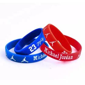 Michael Jordan Parent-child Wristbands
