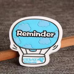 Reminder PVC Magnet